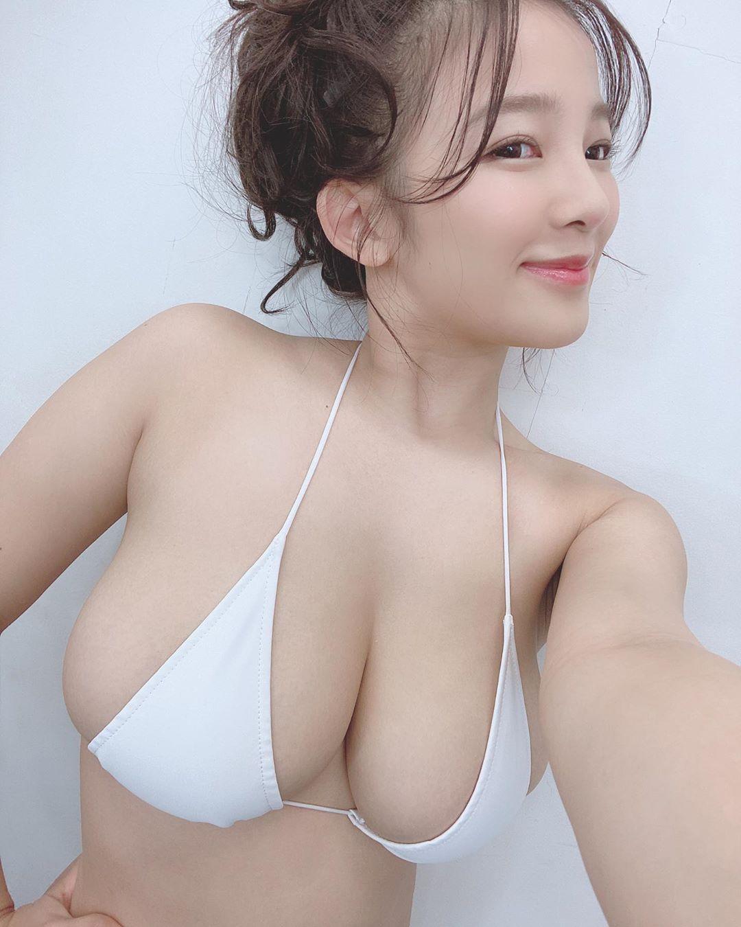 amaki_jun294.jpg