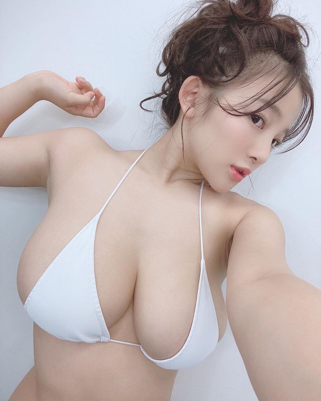 amaki_jun297.jpg