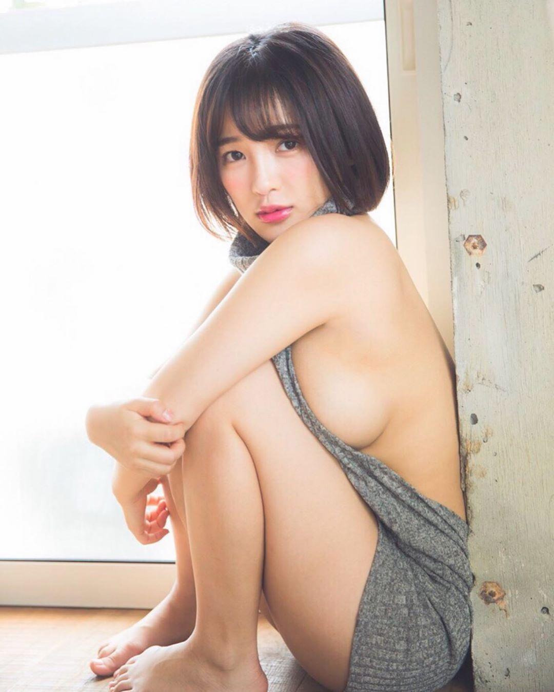 amaki_jun300.jpg