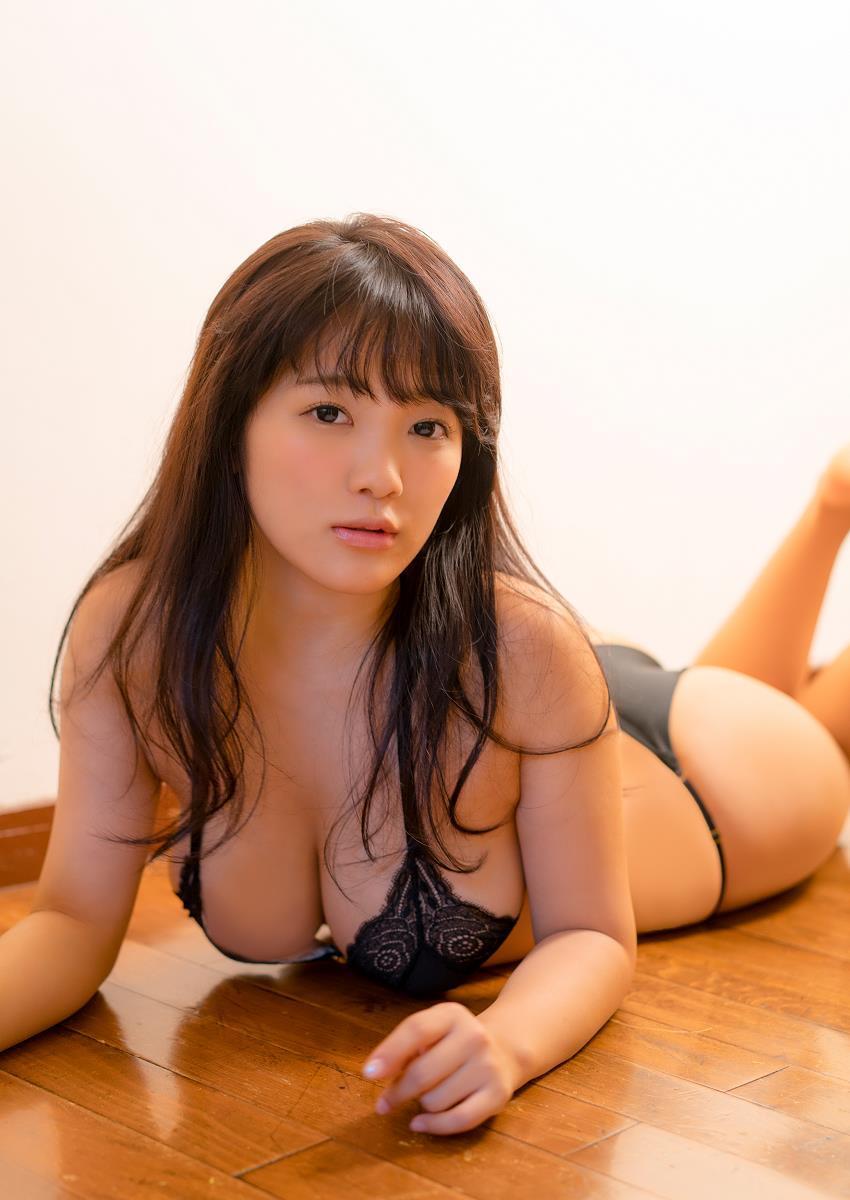amaki_jun308.jpg