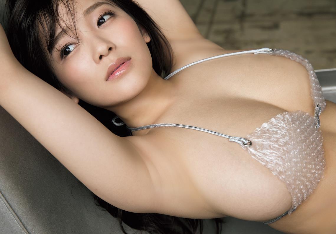 amaki_jun312.jpg