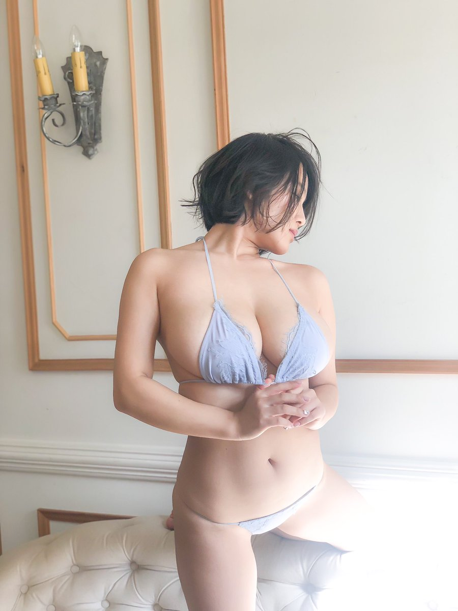 amaki_jun317.jpg