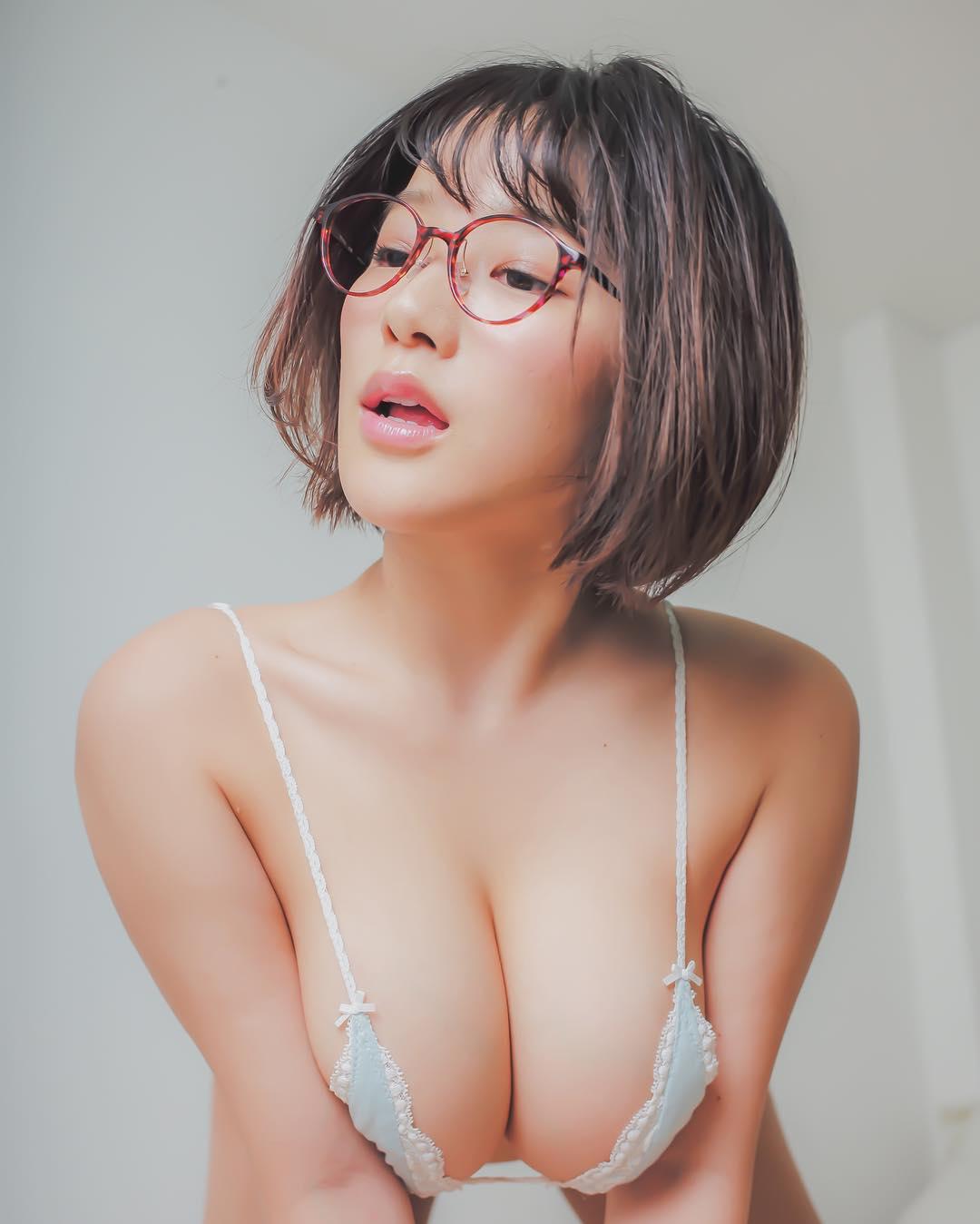 amaki_jun325.jpg