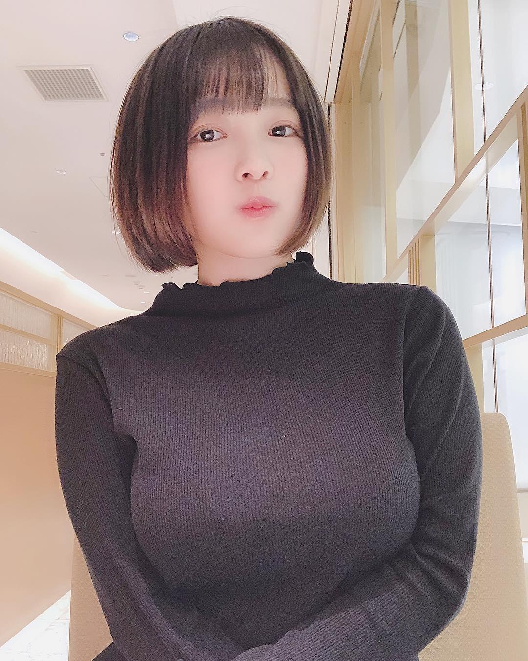 amaki_jun326.jpg