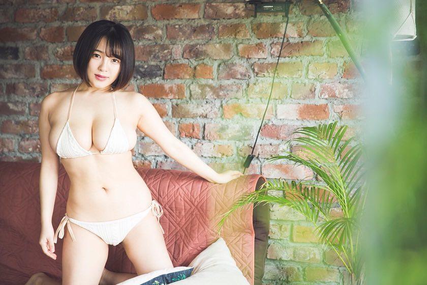 amaki_jun331.jpg