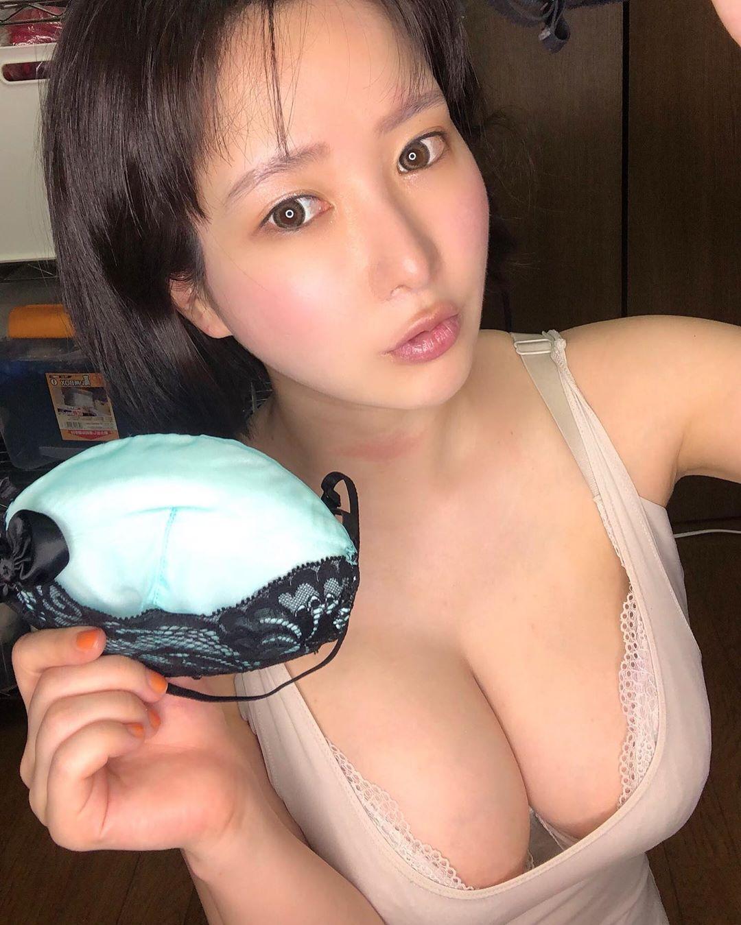 amemiya_runa094.jpg