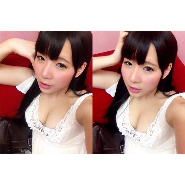 amemiya_runa101.jpg