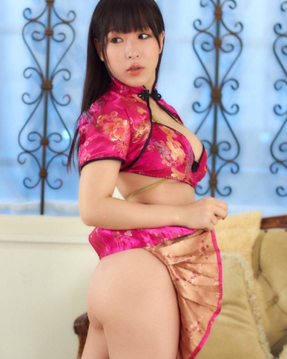 amemiya_runa108.jpg