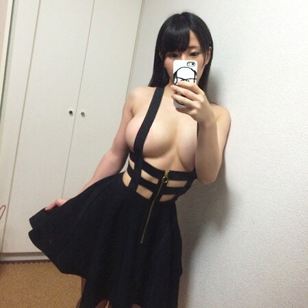 amemiya_runa110.jpg