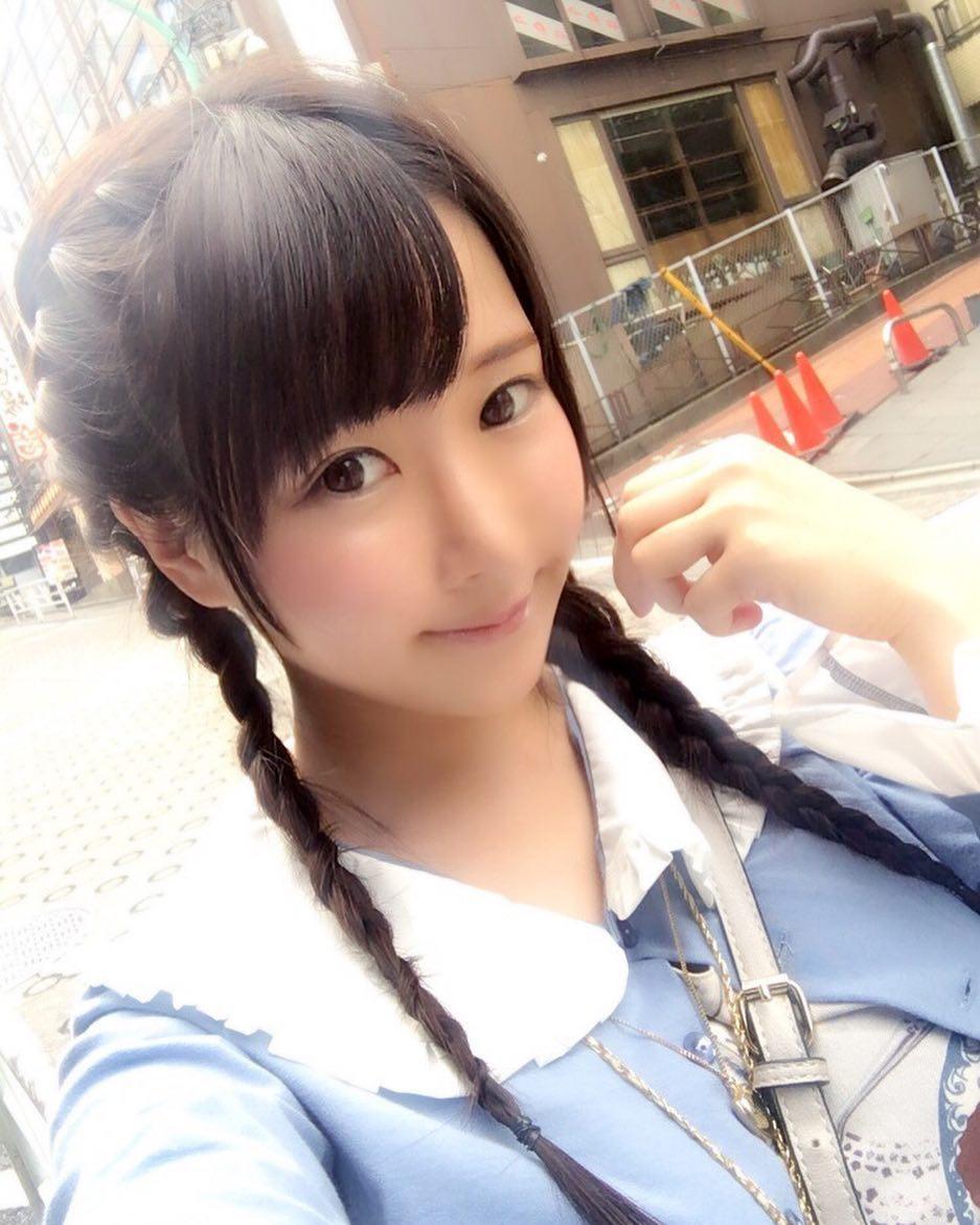 amemiya_runa118.jpg