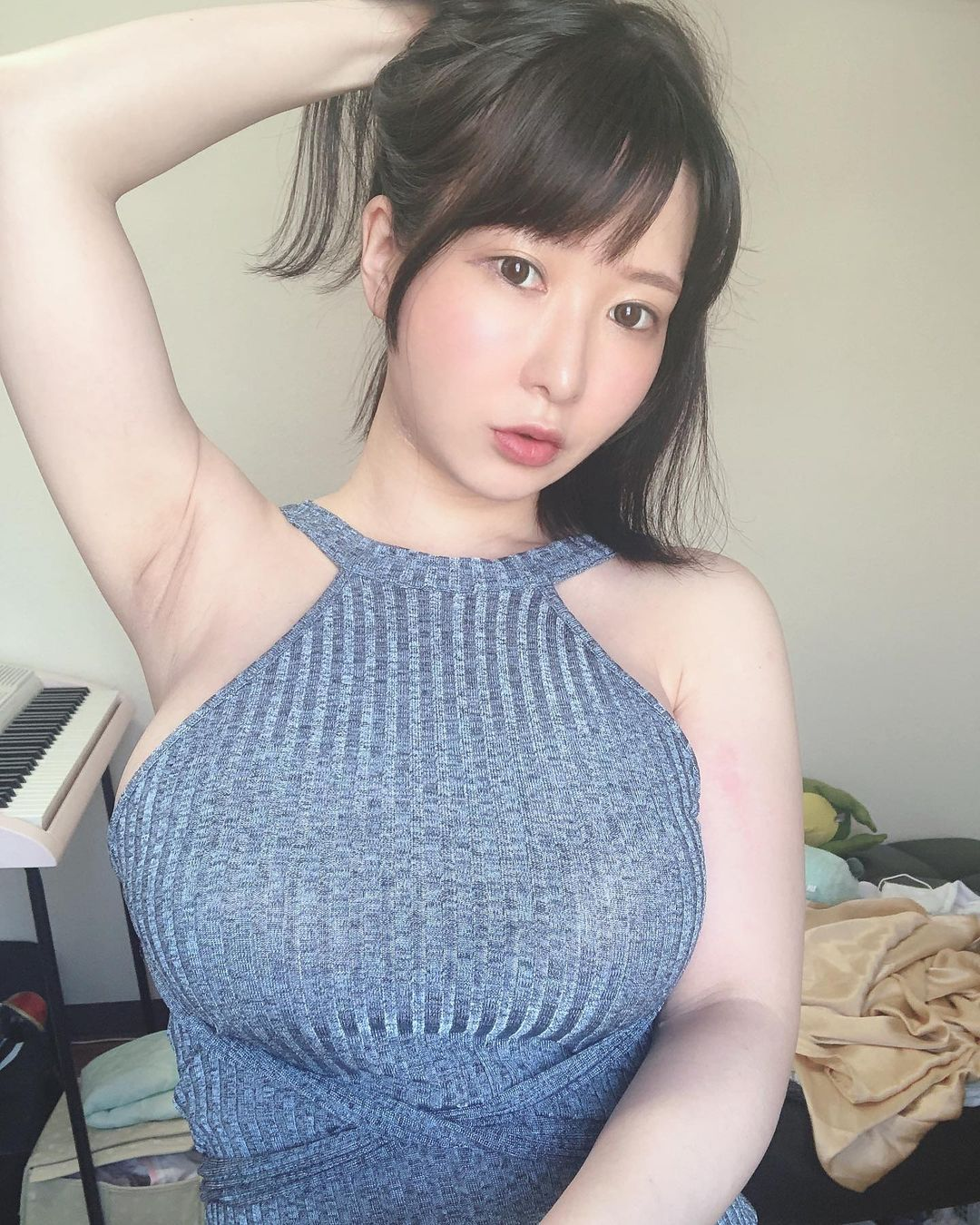amemiya_runa119.jpg