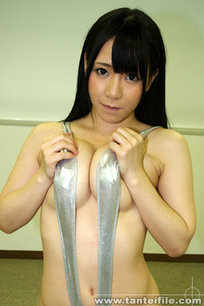 amemiya_runa141.jpg