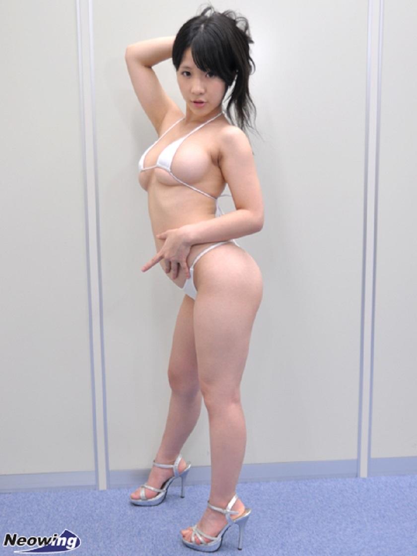 amemiya_runa145.jpg