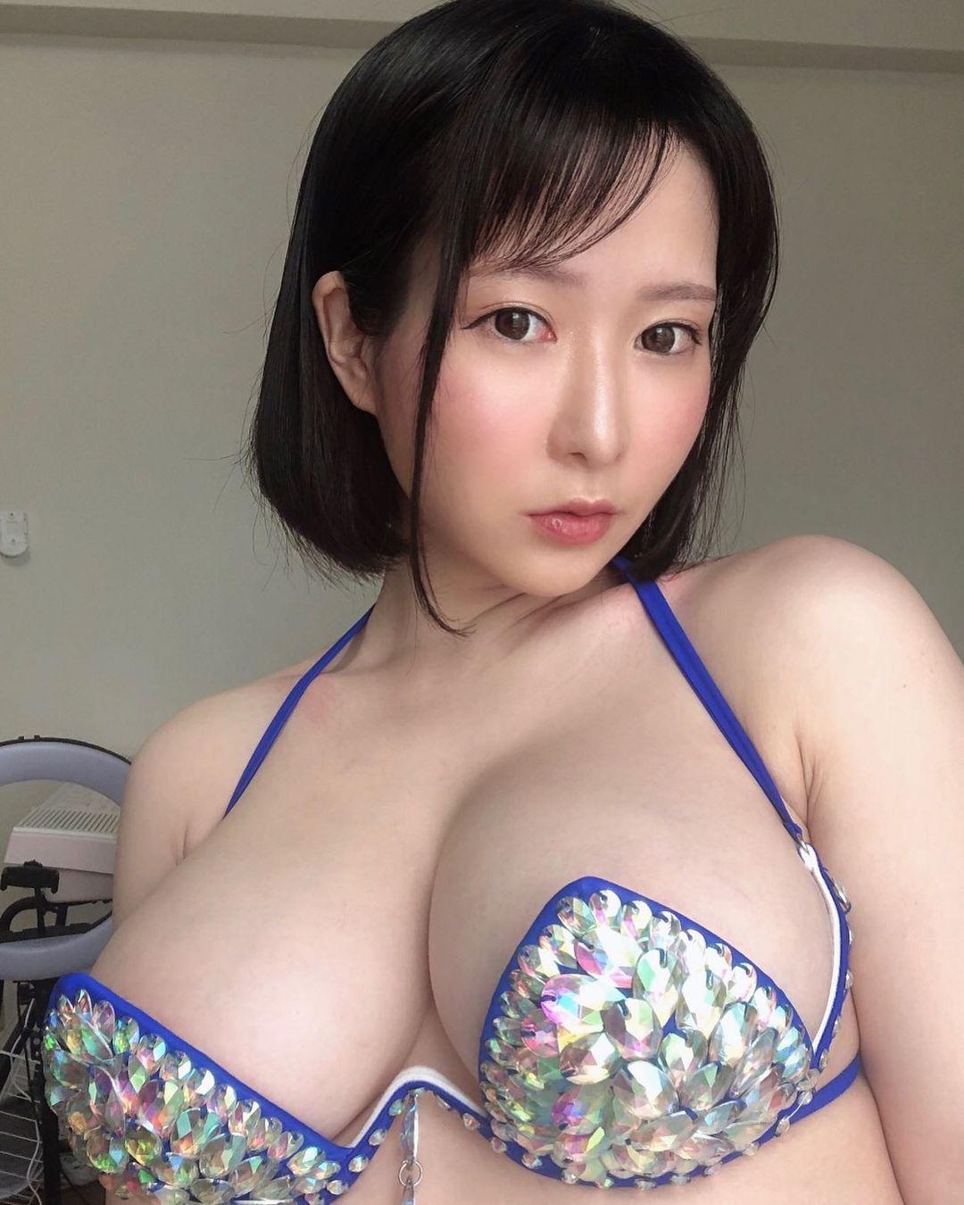 amemiya_runa154.jpg