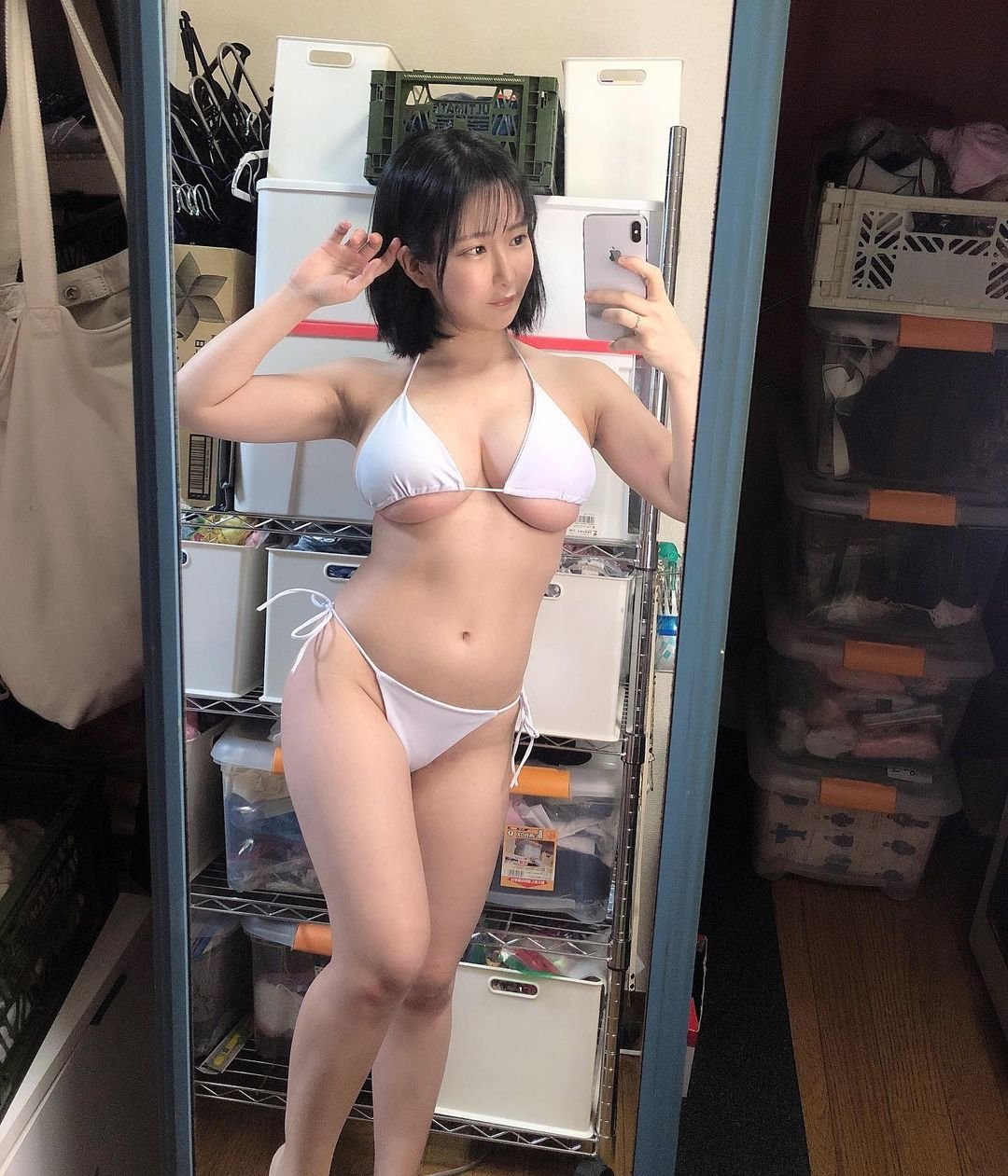 amemiya_runa169.jpg