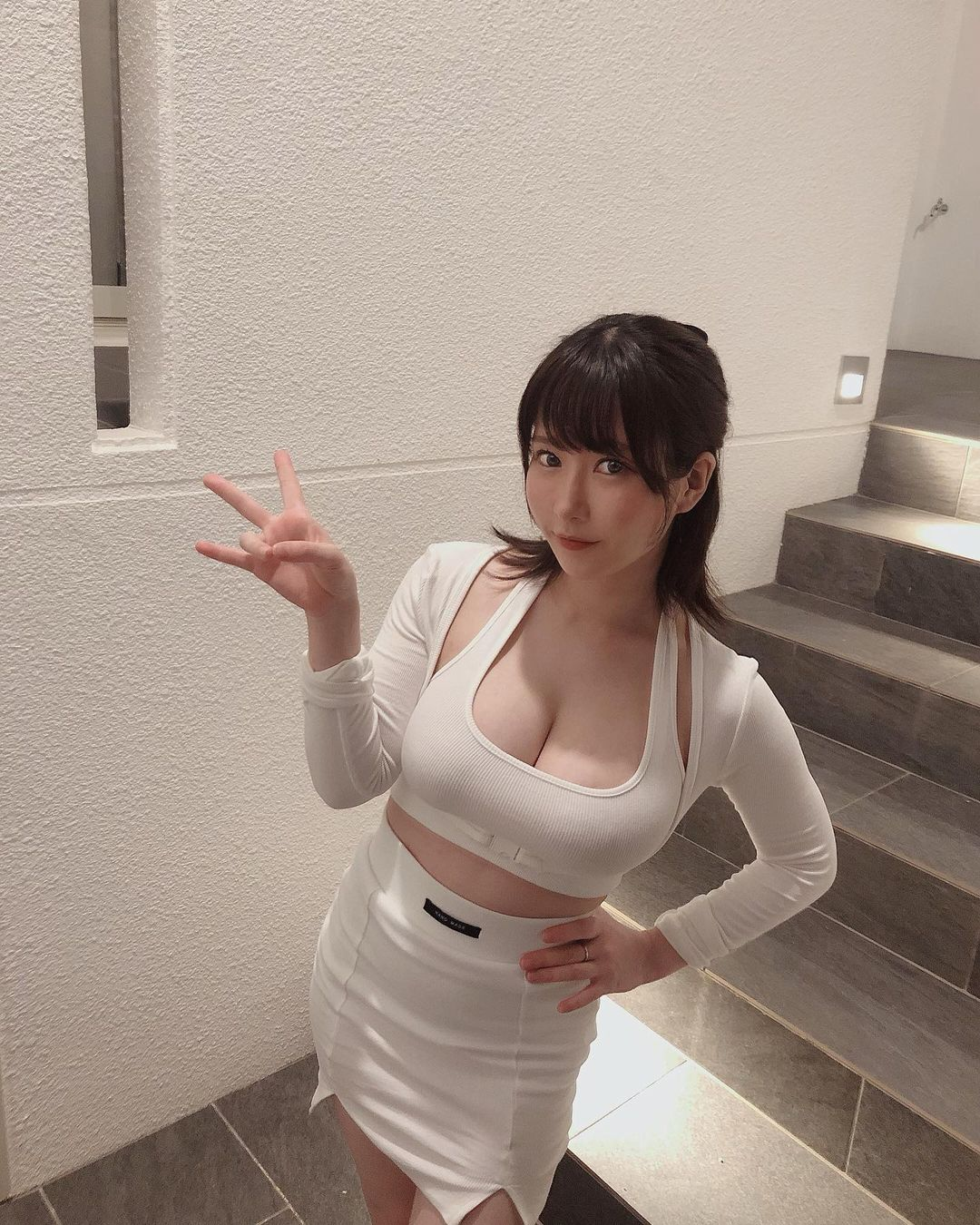amemiya_runa175.jpg