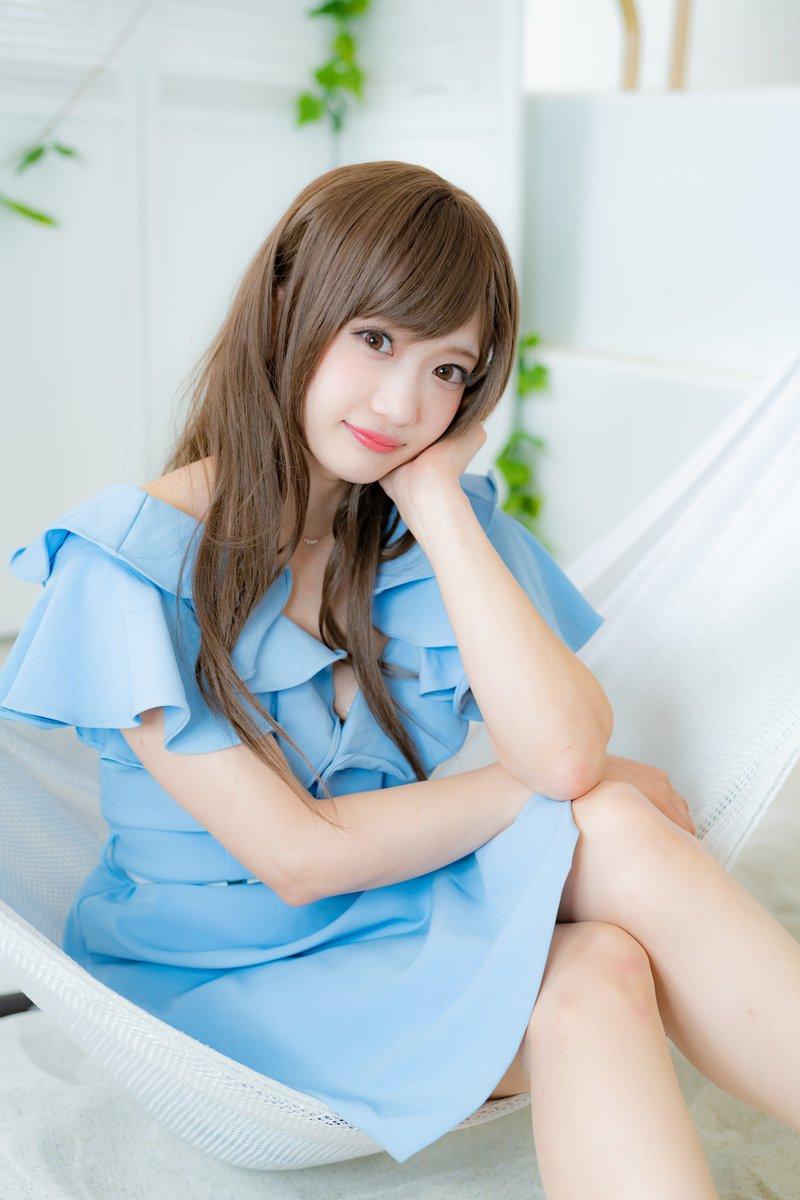 aoba_moguta024.jpg