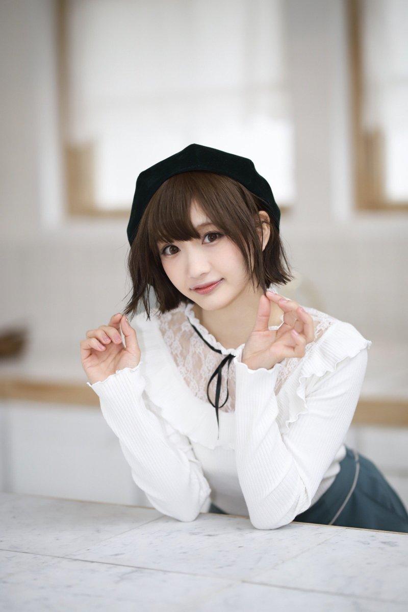 aoba_moguta026.jpg