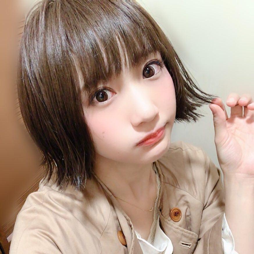 aoba_moguta053.jpg
