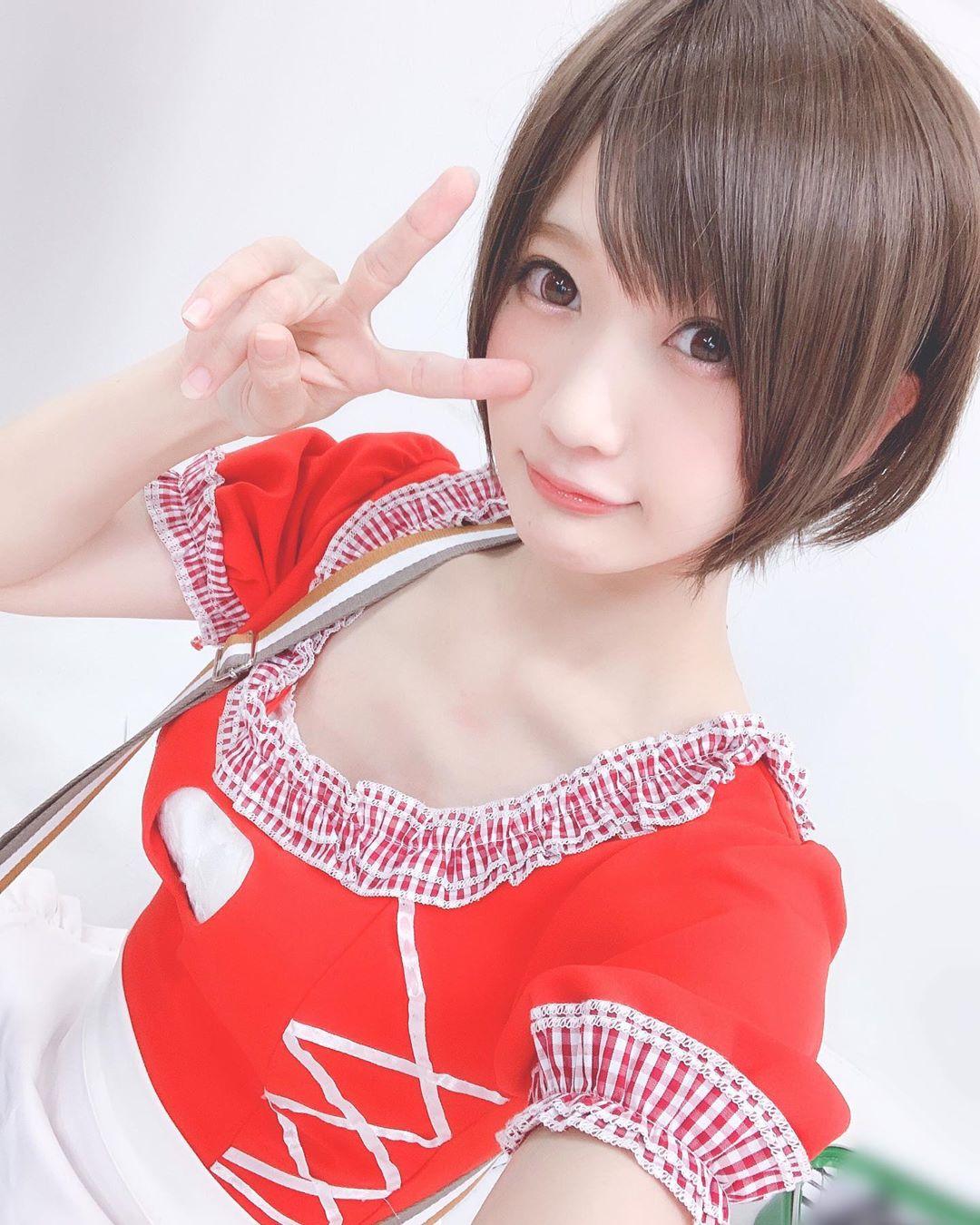 aoba_moguta057.jpg