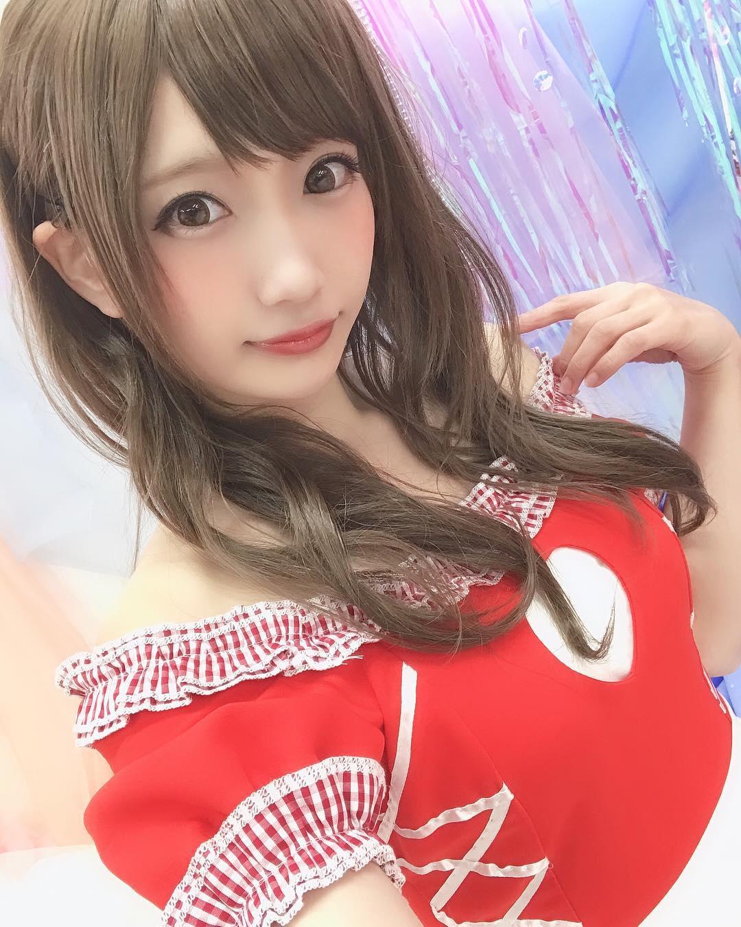 aoba_moguta079.jpg