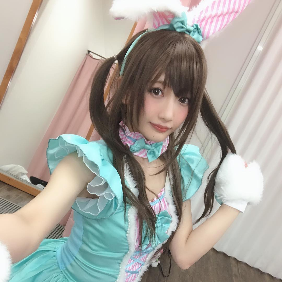 aoba_moguta084.jpg