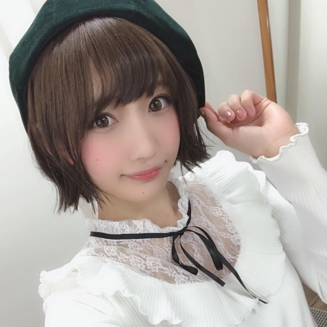 aoba_moguta085.jpg