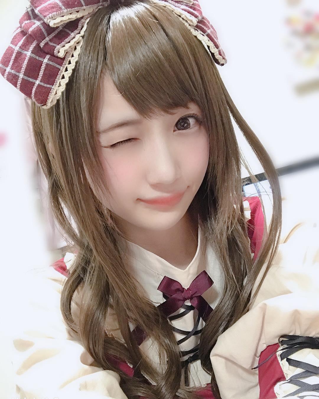 aoba_moguta105.jpg
