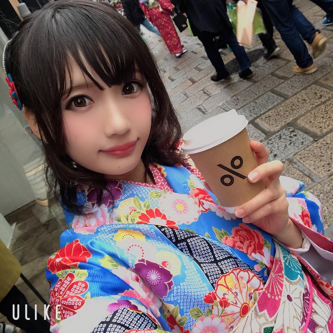 aoba_moguta111.jpg