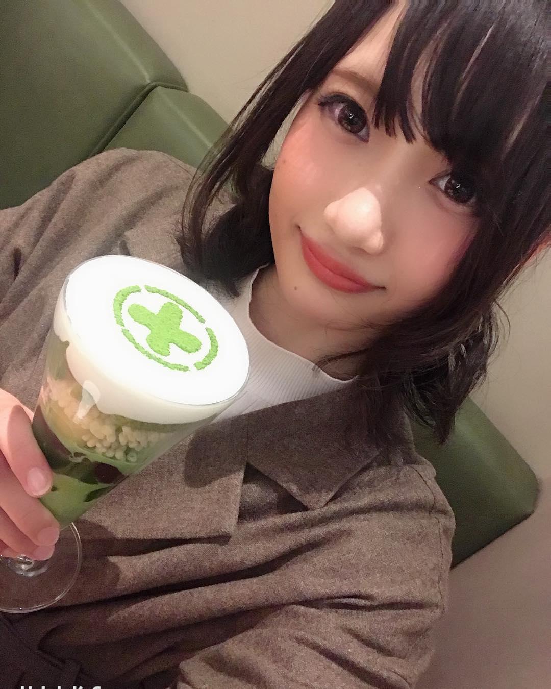 aoba_moguta112.jpg