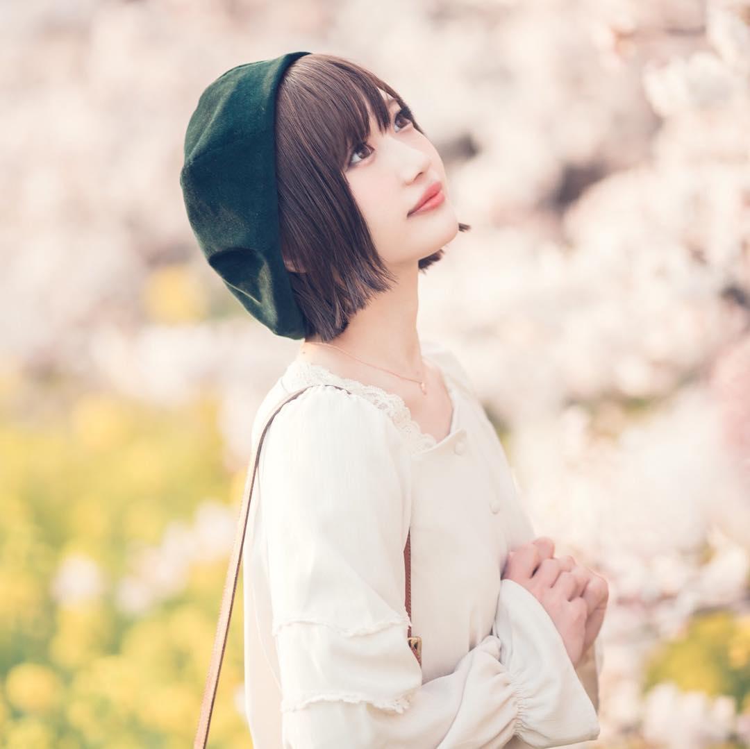 aoba_moguta115.jpg