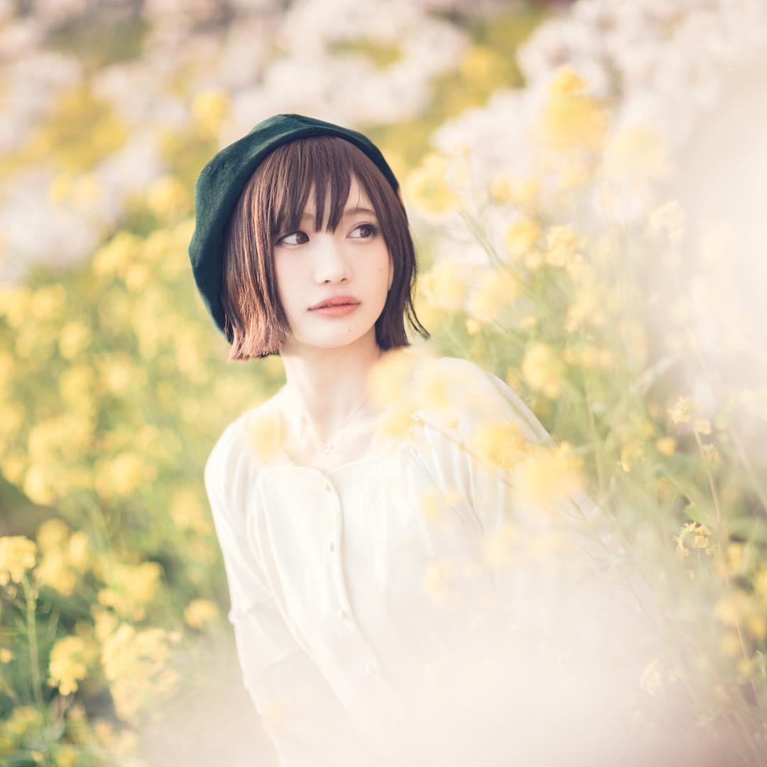 aoba_moguta116.jpg