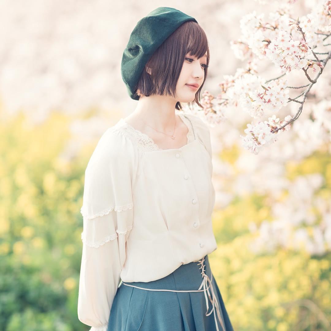 aoba_moguta117.jpg