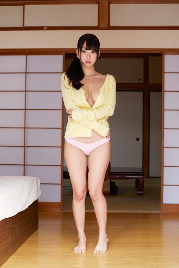 aoyama_hikaru168.jpg