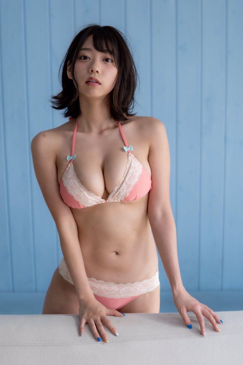 aoyama_hikaru176.jpg
