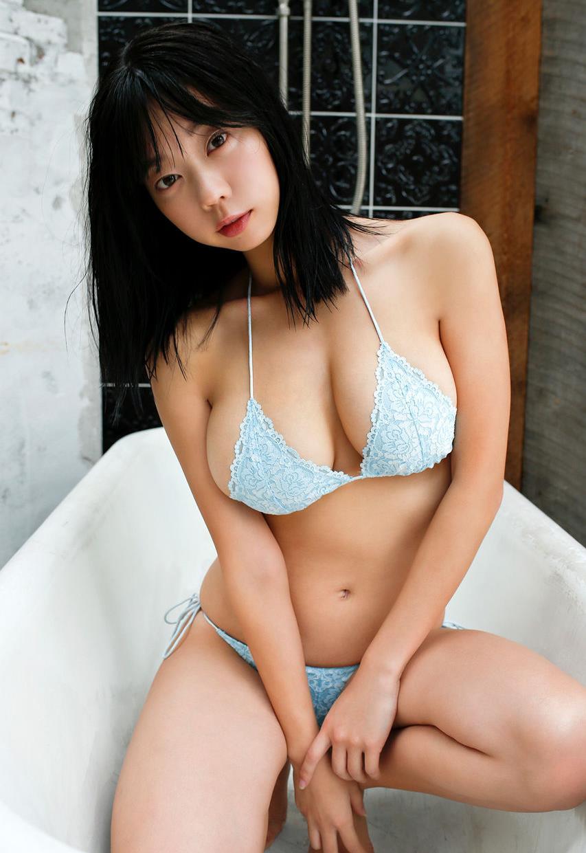 aoyama_hikaru178.jpg