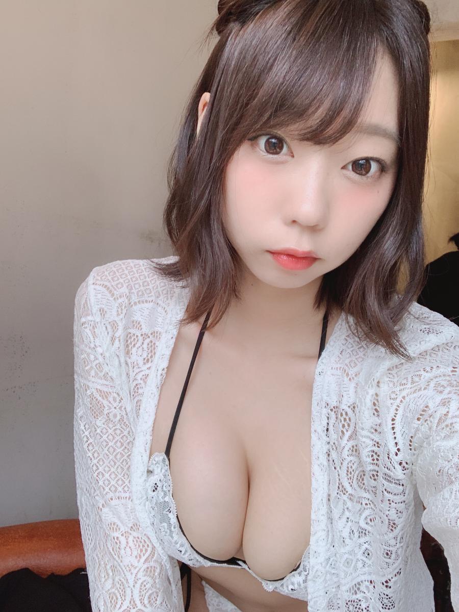 aoyama_hikaru183.jpg