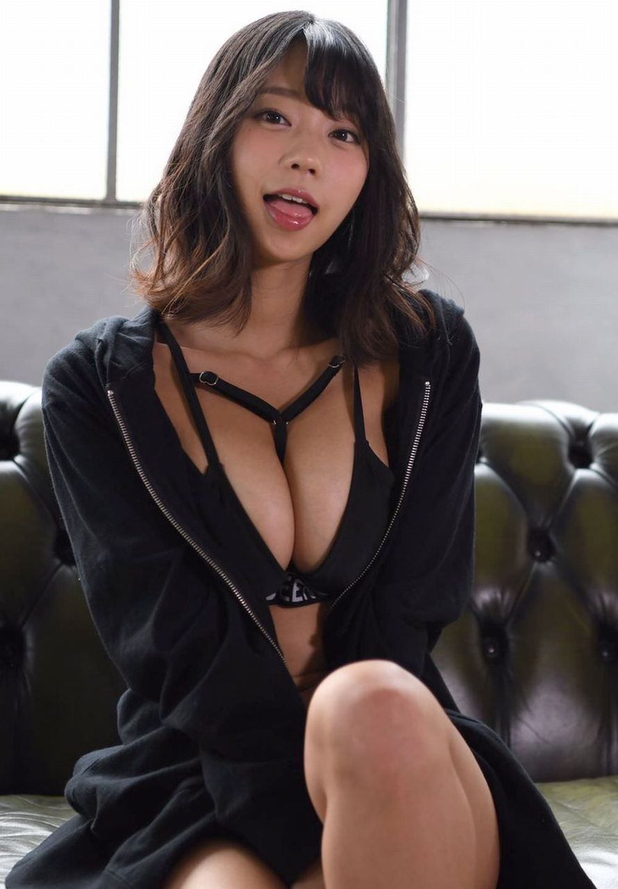aoyama_hikaru192.jpg
