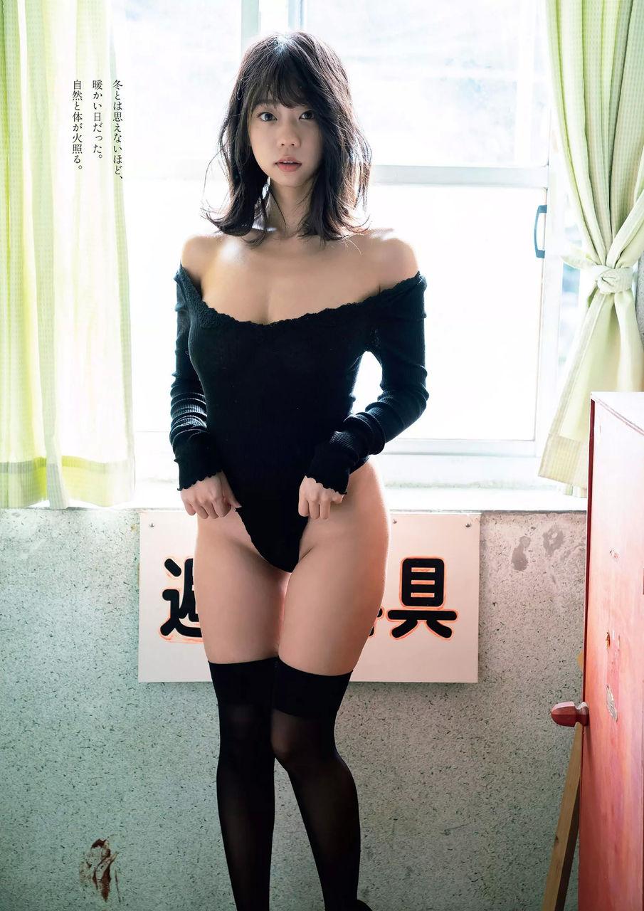 aoyama_hikaru195.jpg