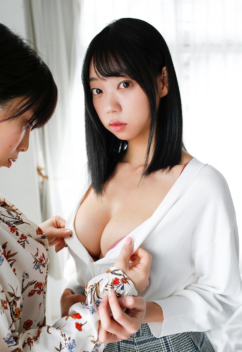 aoyama_hikaru196.jpg