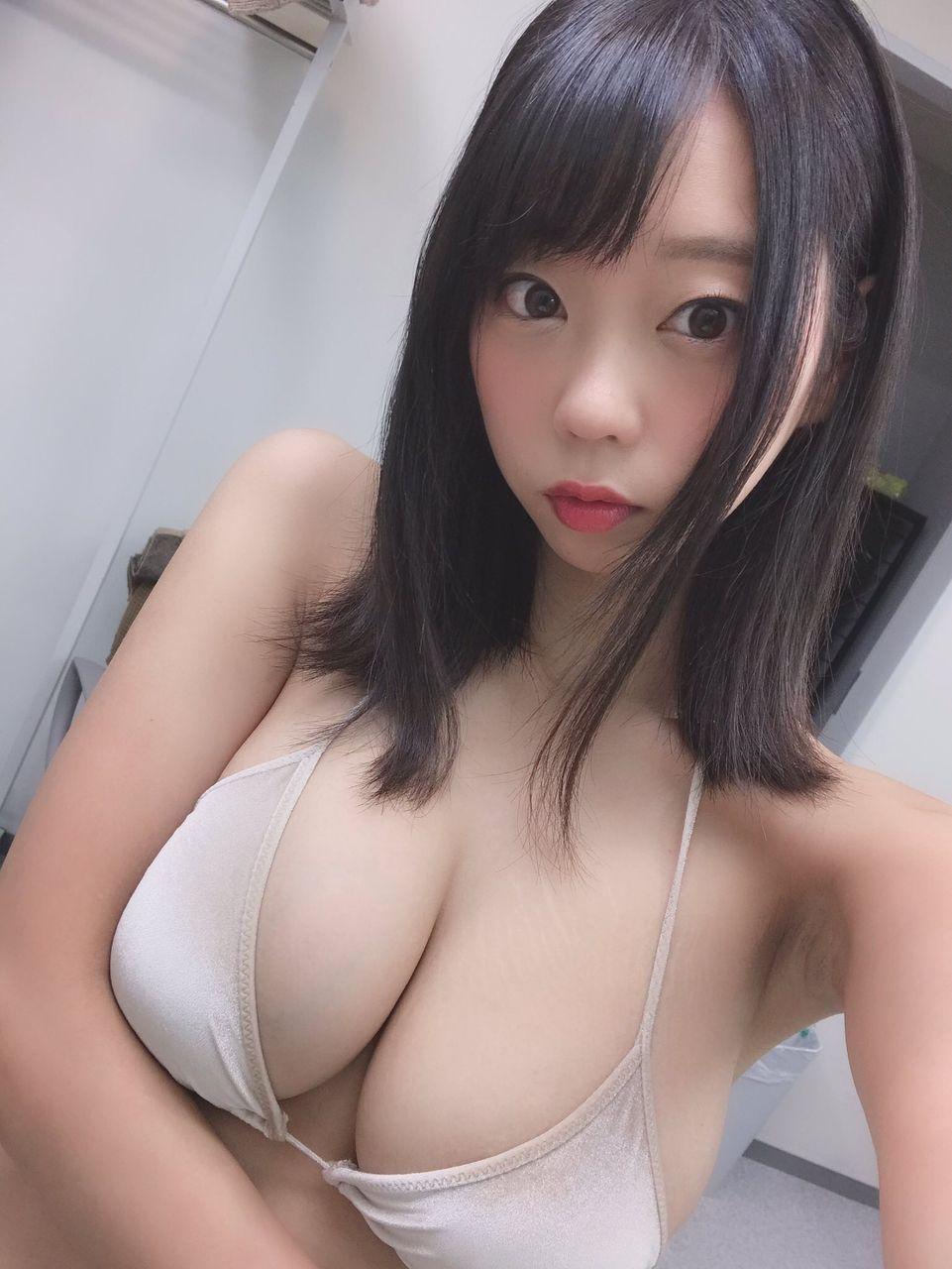 aoyama_hikaru197.jpg