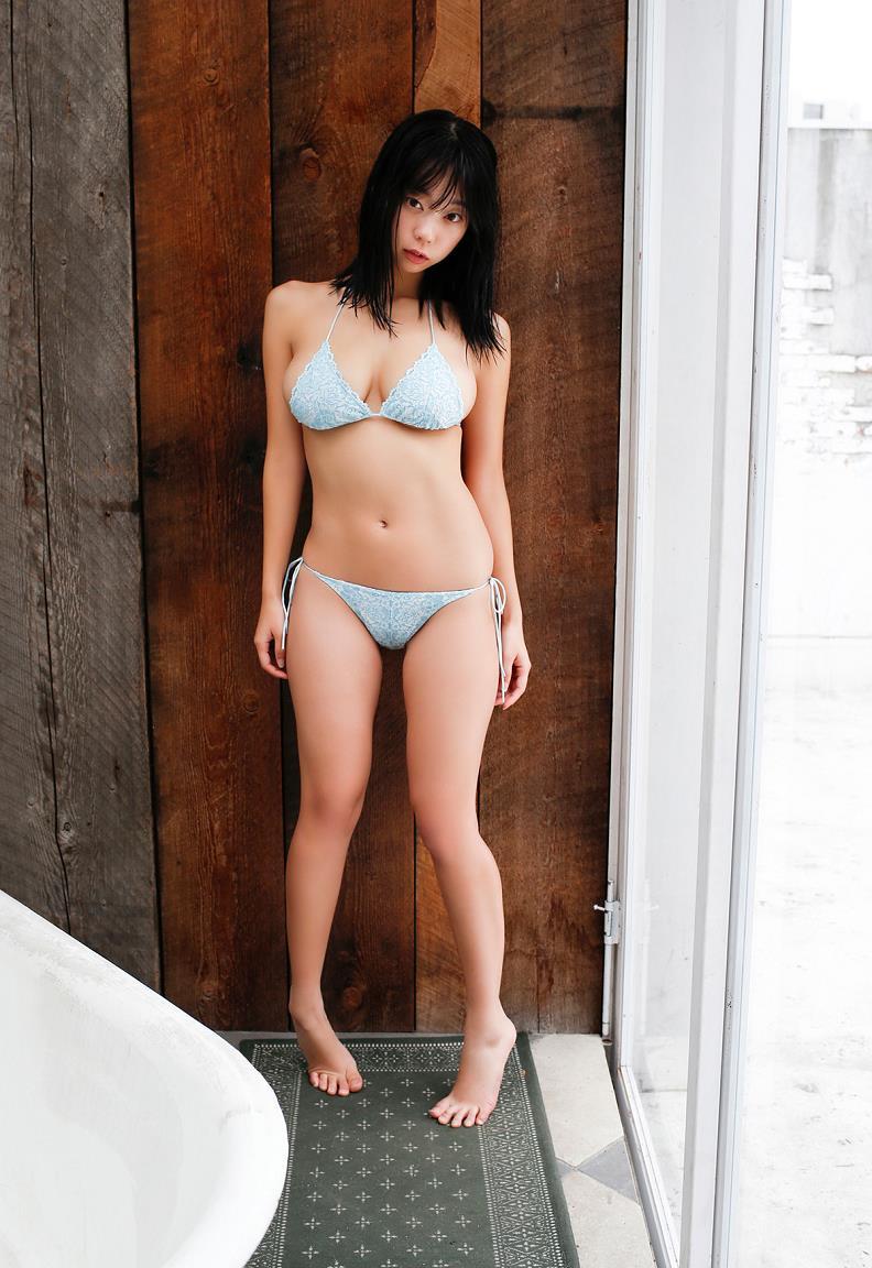 aoyama_hikaru199.jpg