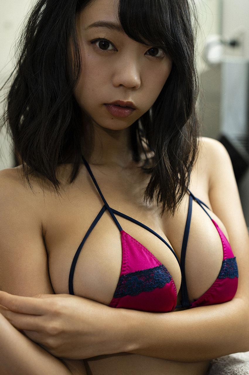 aoyama_hikaru239.jpg