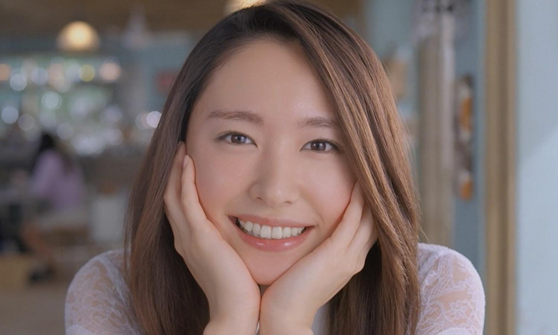 aragaki_yui048.jpg