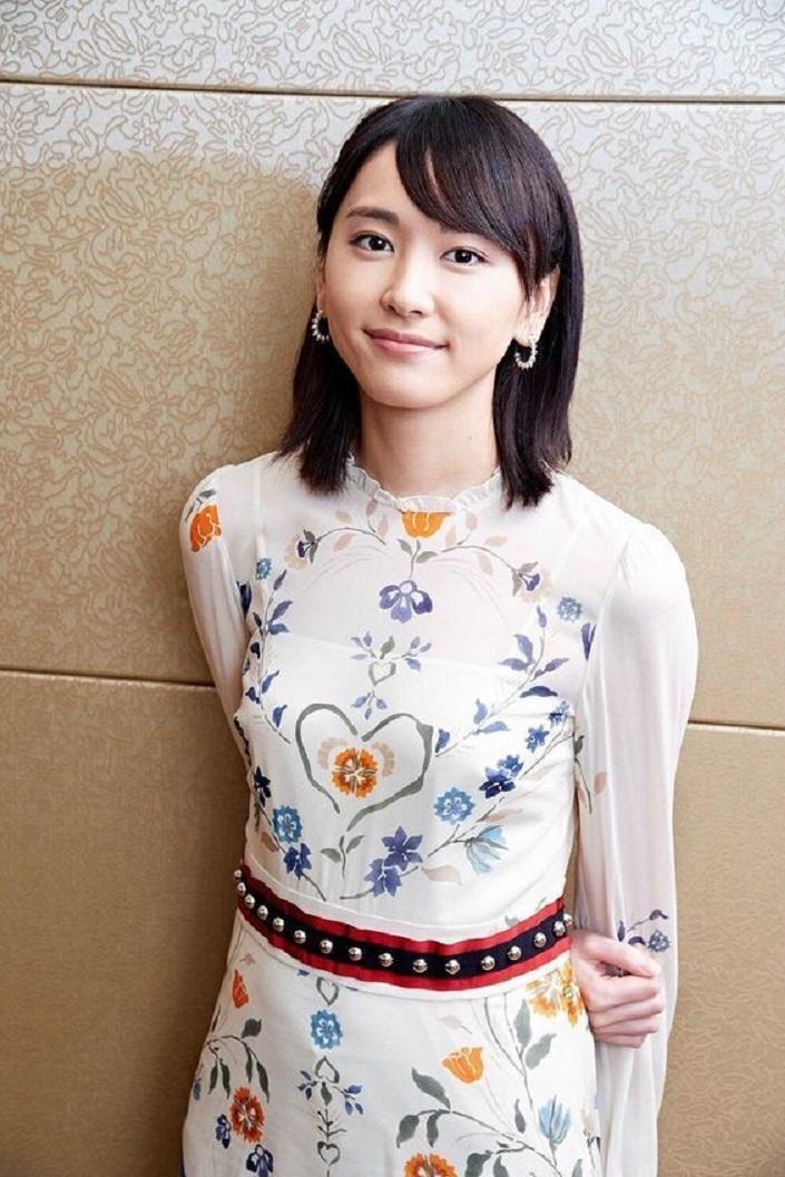 aragaki_yui050.jpg