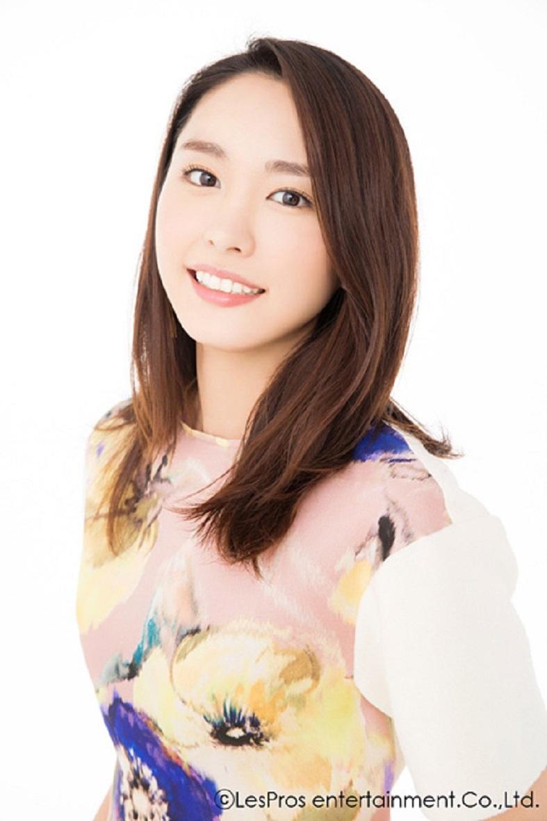 aragaki_yui051.jpg