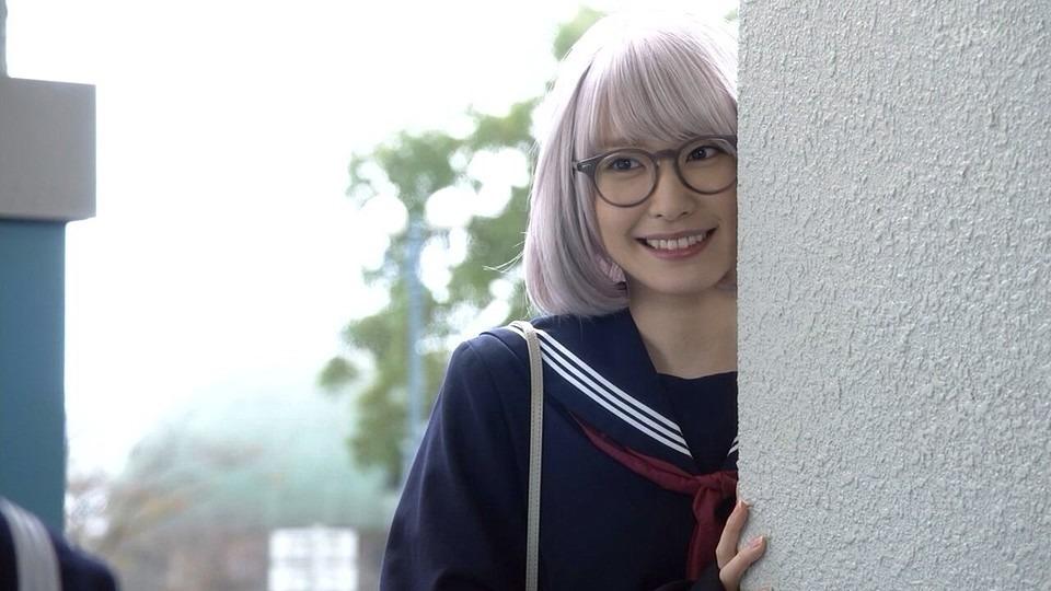 aragaki_yui052.jpg