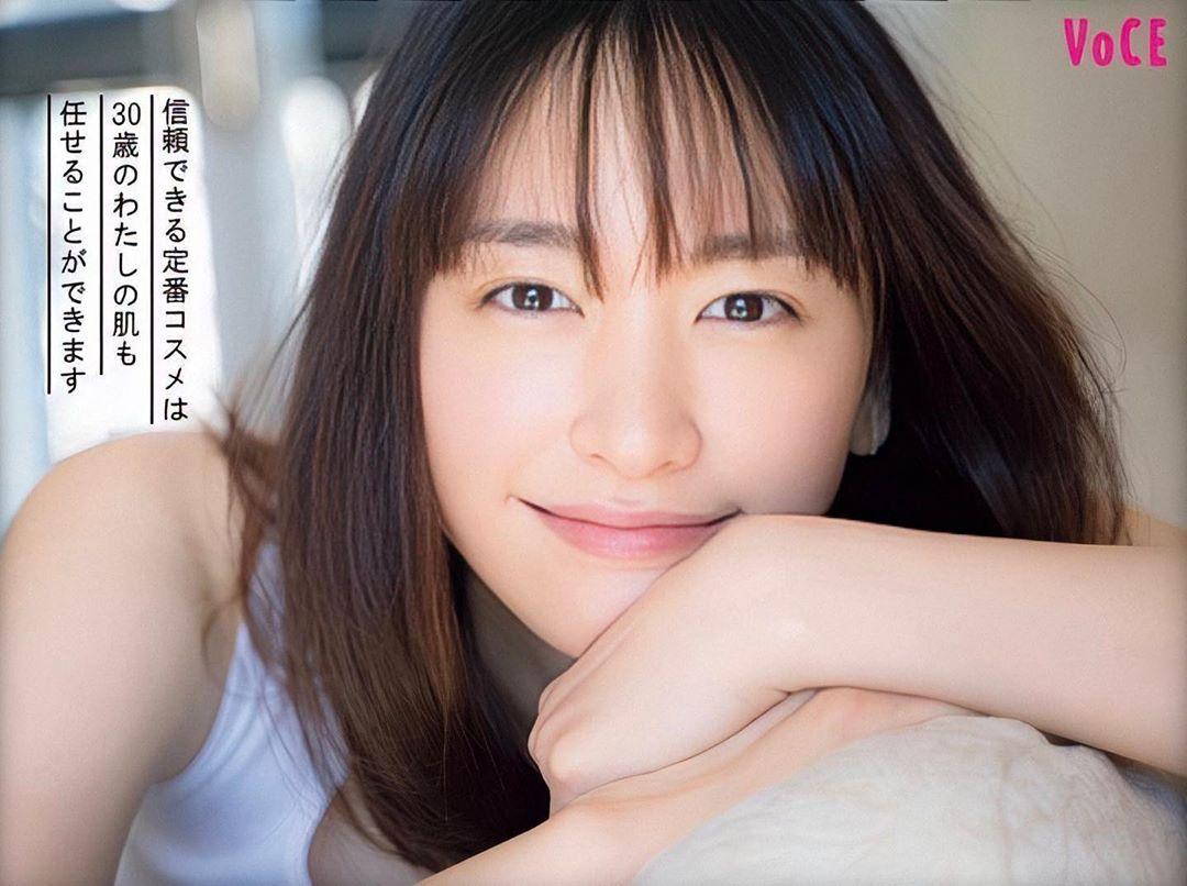 aragaki_yui053.jpg