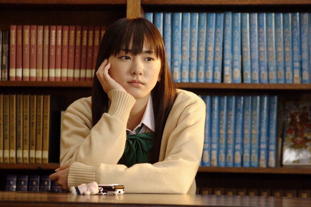 aragaki_yui059.jpg