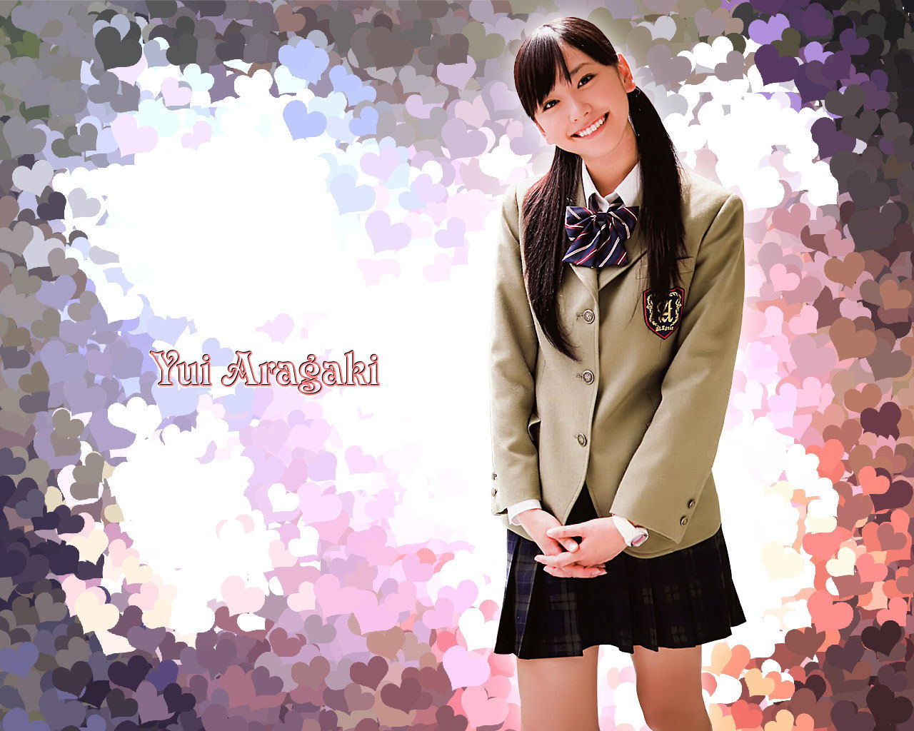 aragaki_yui068.jpg